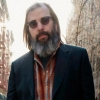 Steve Earle at The Festival Hall
